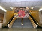 16.東京国立博物館平成館 メッシュバナー.JPG